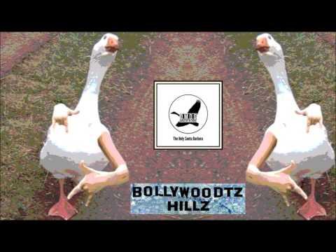 Nightcore - Dance mit de Gänse, The Holy Santa Barbara - BollywoodtzHillz Nighthardcore REMIX