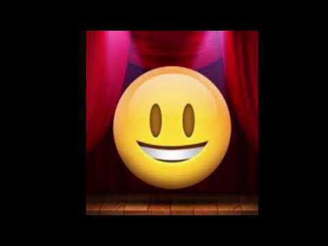 Talking emoji song ( Drake ) One dance ft.