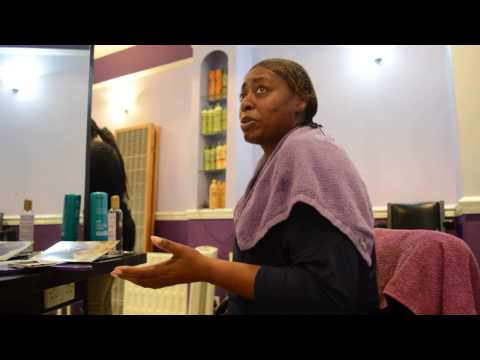Hair and Culture | Interview