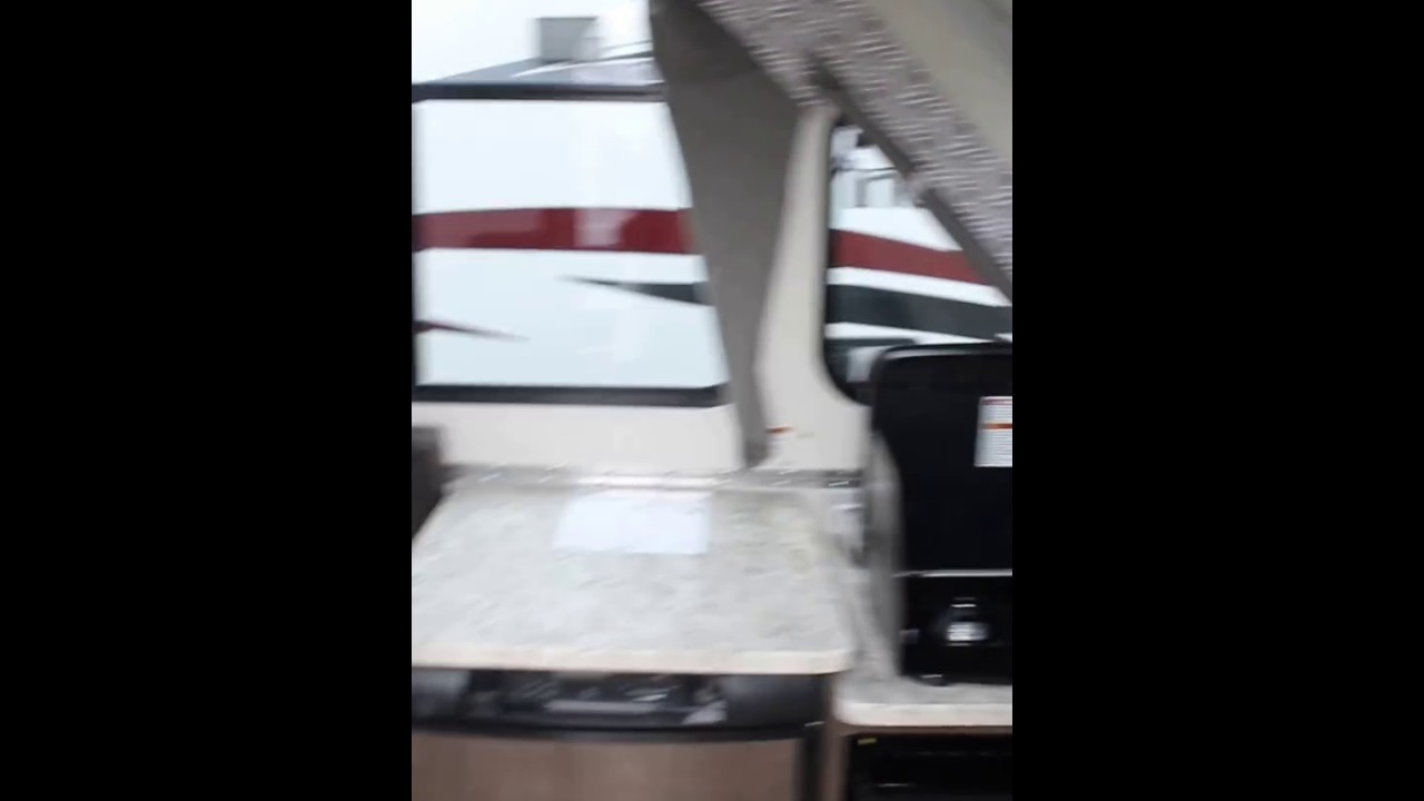 2006 aliner for sale - New 2017 Aliner Lxe For Sale At Folsom Lake Rv Your Northern California Rv Dealer