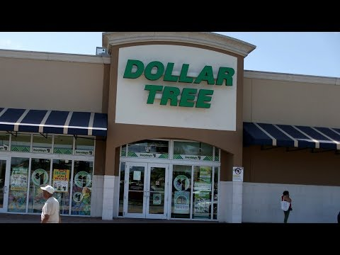 How Dollar Stores Really Make Their Money