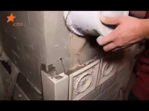 Обзор газовых туристических плит - YouTube