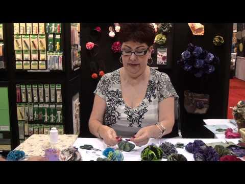 Clover Flower Maker