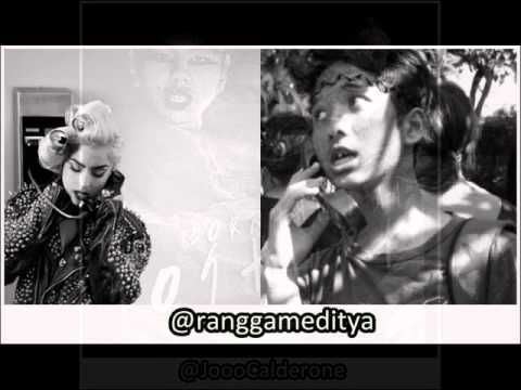 You and I  GAGA Daily Indonesia