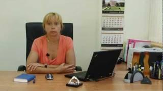 видео График УЗИ при беременности в женской консультации