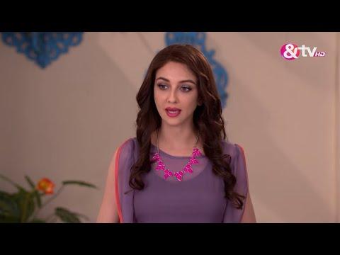 Bhabi Ji Ghar Par Hain - भाबीजी घर पर हैं - Episode 455 - November 24, 2016 - Best Scene 2