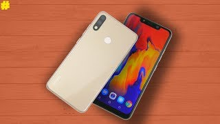 TECNO Spark 3 Pro: Hands-on Review!