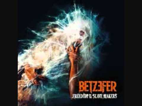 betzefer-heavensent