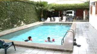 Holetes en Salinas, Hoteles en Salinas Ecuador, Hoteles de Salinas