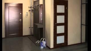 Как сделать маленькую прихожую стильной и функциональной(Интерьер любого помещения выполняет какую-то определенную функцию. Чтобы сделать его максимально комфортн..., 2015-08-11T08:44:39.000Z)