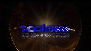 TOOLEX | TANITIM FİLMİ