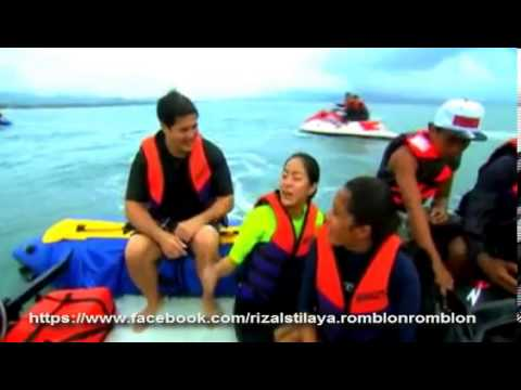 ROMBLON ADVENTURE part 4