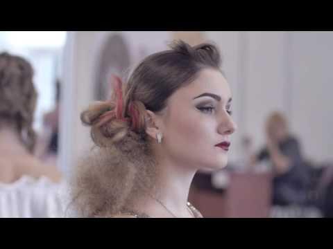 ALIEXPRESS ♥ КИСТИ для макияжа ♥ Бюджетные копии мировых брендов ♥ KRN