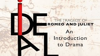 an introduction to the problem of genre in drama These notes on genre theory by daniel chandler were produced to prose and drama outlining a fundamental problem of genre identification in.