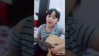 Cover Quê Hương Tôi-Mina TV