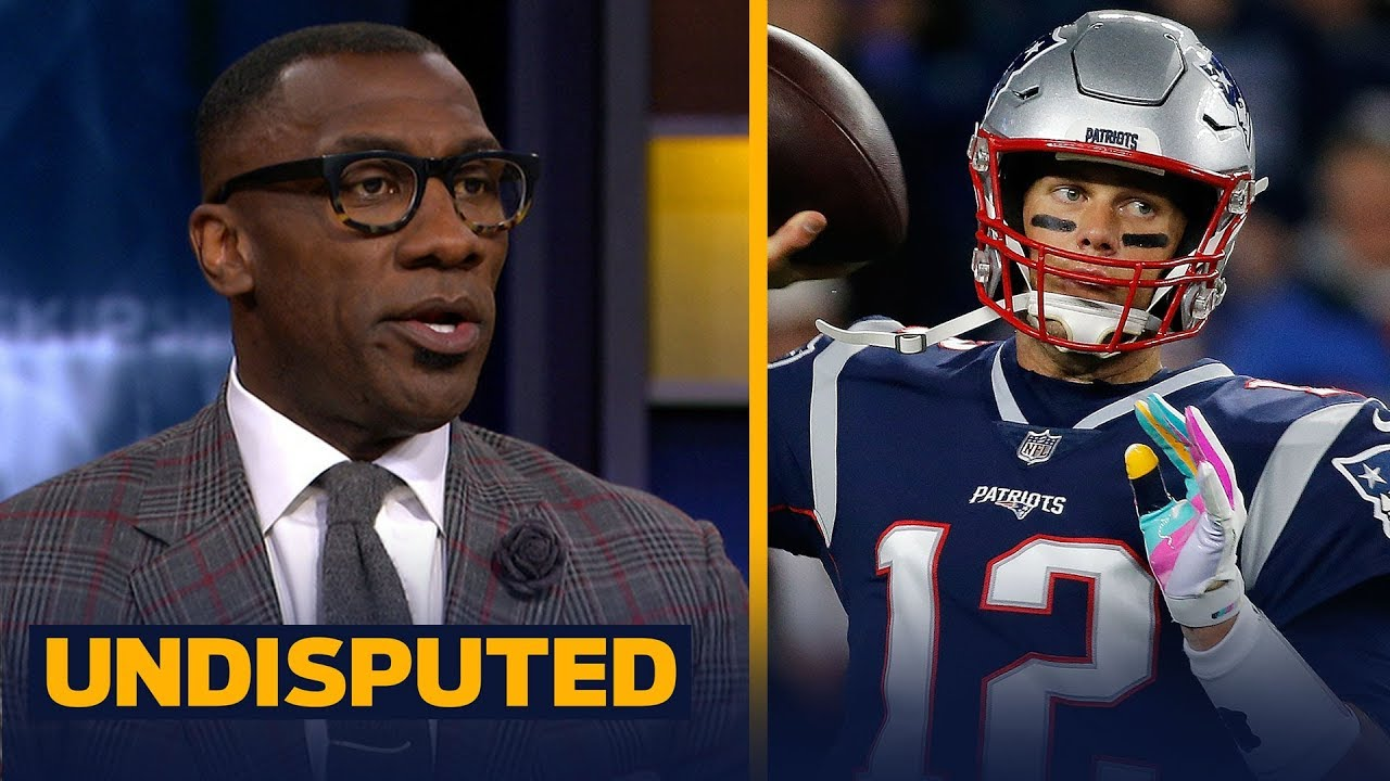 skip-and-shannon-recap-patriots-big-win-over-chiefs-on-sunday-night-football-nfl-undisputed