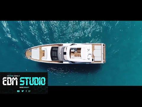 Cùng Anh - Ngọc Dolil x Hagi x STee [ MV Fanmade ]