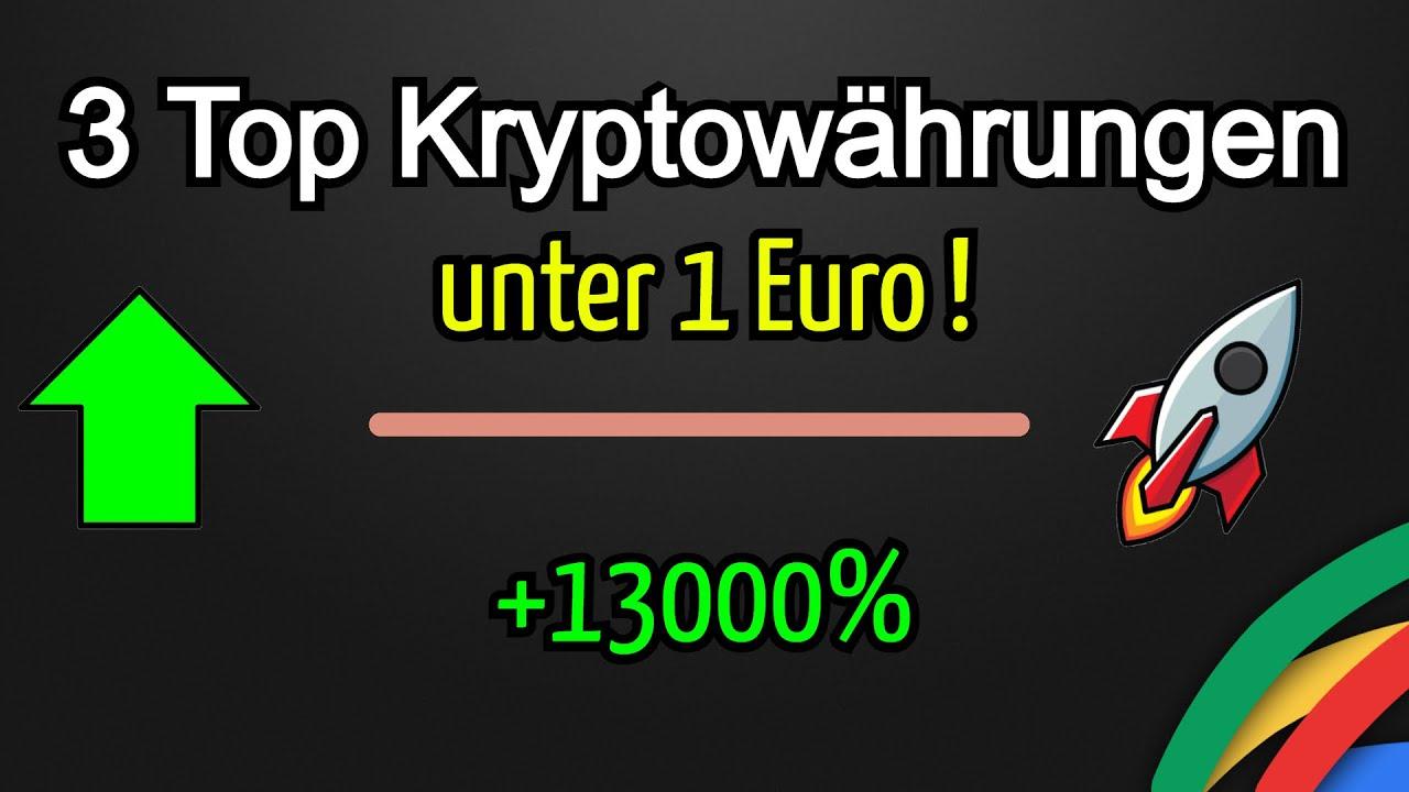 in welche penny-kryptowährung sie investieren sollten bitcoin-fragment investieren