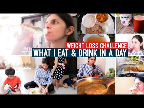 what-i-eat-&-drink-in-a-day-|-my-1200-calorie-diet-&-meal-plan-|-june-&-july-weight-loss-challenge