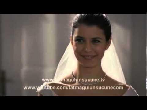 Турецкий сериал фатмагуль описание серий ответ