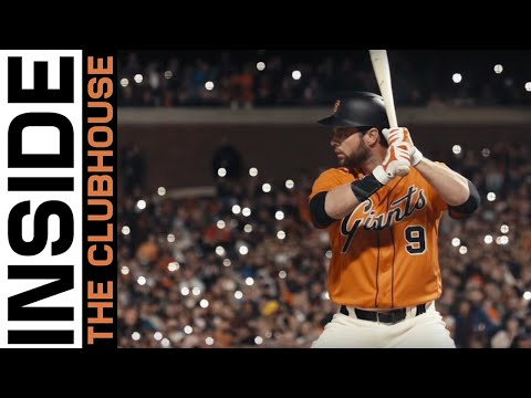 Inside the Clubhouse: Memorable Moments 2017