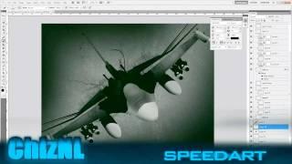 Video Aircraft Speed Art // VenireArts Entry. download MP3, 3GP, MP4, WEBM, AVI, FLV Agustus 2018