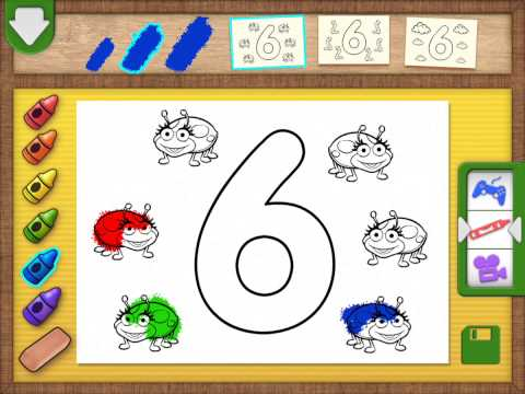Cookie Monster Coloring Pages Coloring Pages Elmo Imágenes por ...   360x480