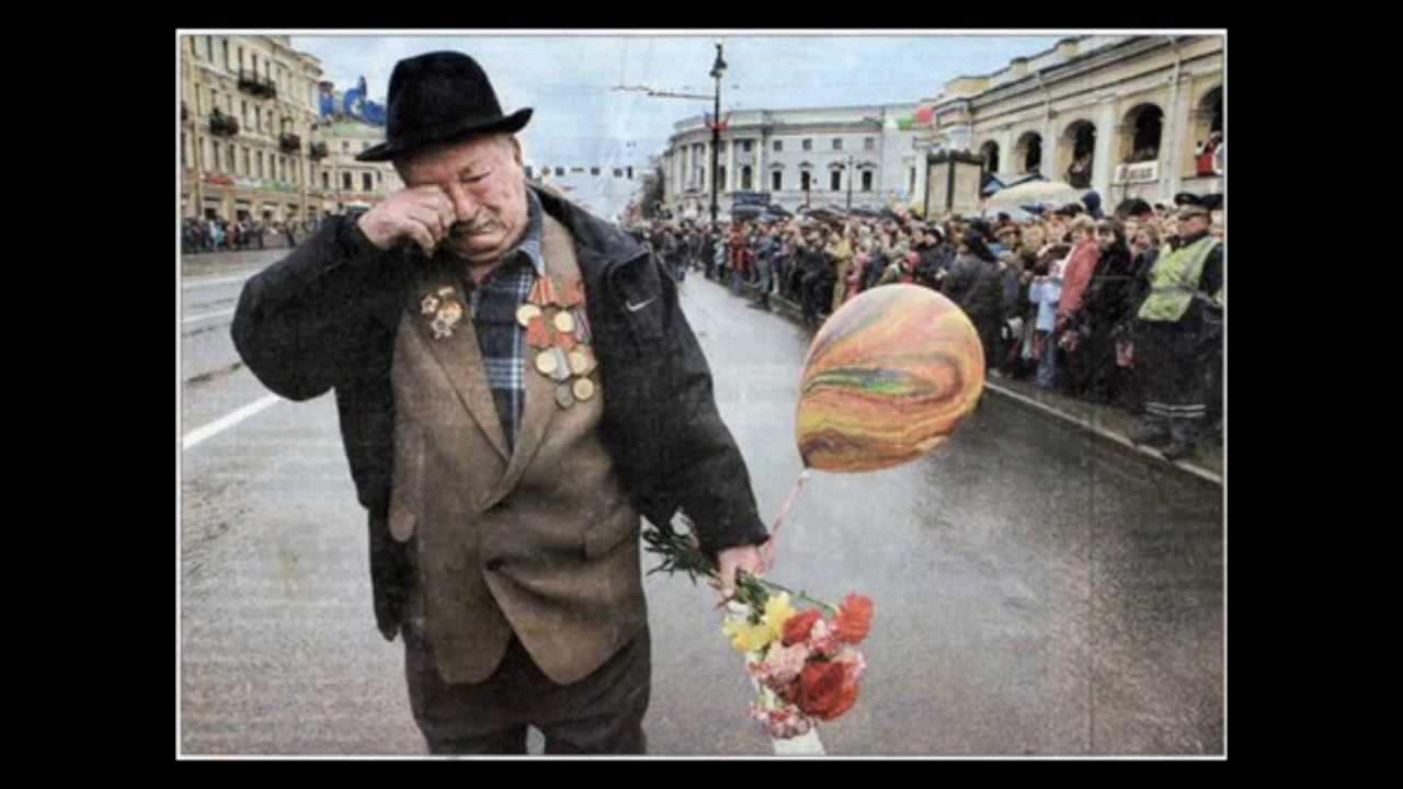 Александр розенбаум. А может, не было войны зал рыдает славянский.