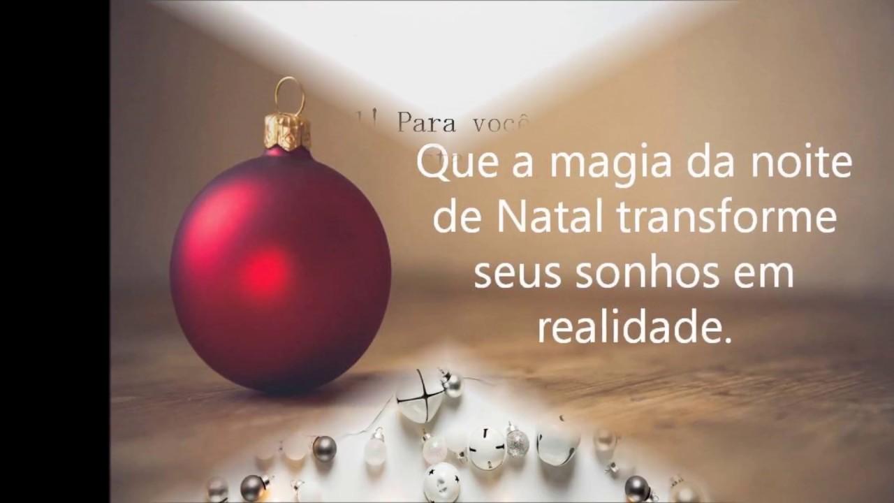 Felicitaciones Escritas De Navidad.Saludos De Navidad En Portugues