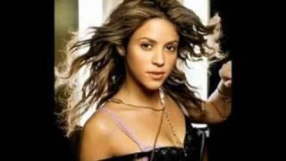 Timor - Shakira ♪