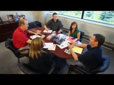 Move your career forward at Spectrum Brands