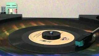 The Righteous Brothers - Unchained Melody [ORIGINAL VERSION, BEST QUALITY]