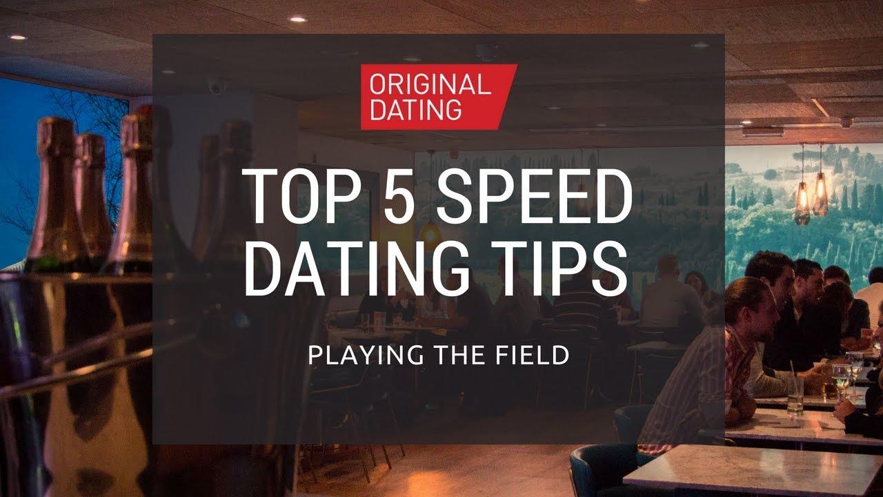 Online dating chat kysymyksiä