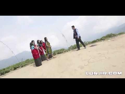 Chelang Sarti - Ahir