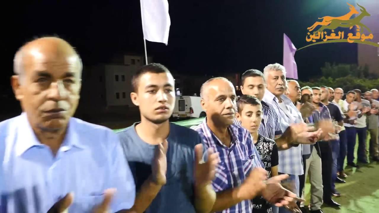 عصام عمر افراح ال فودي حفلة حسن