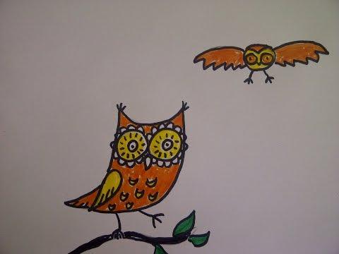 Уроки рисования карандашом поэтапно