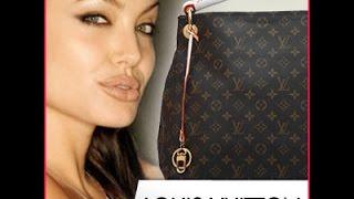 Купить сумку Луи Витон Louis Vuitton(Бутик брендовых итальянских сумок: http://goo.gl/Z1NSnN РАСПРОДАЖА ПО ЦЕНАМ ОТ ПРОИЗВОДИТЕЛЯ!!! СКИДКИ ДО 99%!!! ..., 2016-09-23T23:38:19.000Z)