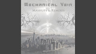 A Nice Place to Visit: Aesthetic Perfection (Mechanical Vein Remix)
