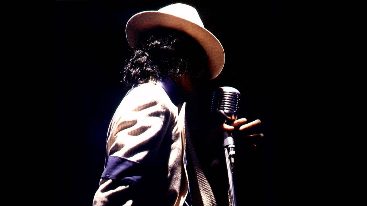 michael jackson - billie jean lyrics hd - youtube