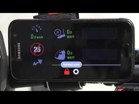 Baixar Eplus ebike smart controller - Download Eplus ebike