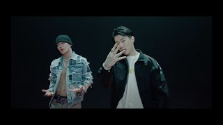 GEMINI, Jay Park - Trip (Official Video)
