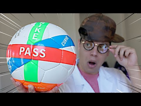 INCRIVEL BOLA PROFESSORA ‹ PORTUGAPC ›