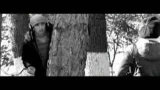 Radius 21 va Ziyoda - Unutolmadim