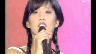 Quynh Anh & Marc Lavoine - J