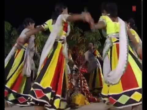 Tate Na Dekhile Thare Dhana Oriya Jagannath Bhajan By Anasuya Nath [Full Video Song] I Jeebana Dhana