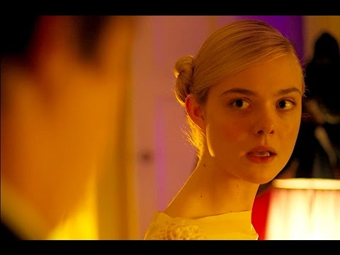 How to Talk to Girls at Parties – Trailer official from Cannes (new)