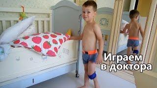 VLOG: Играем / Про третью собаку / Заказала новые платья / Ливень в Алматы