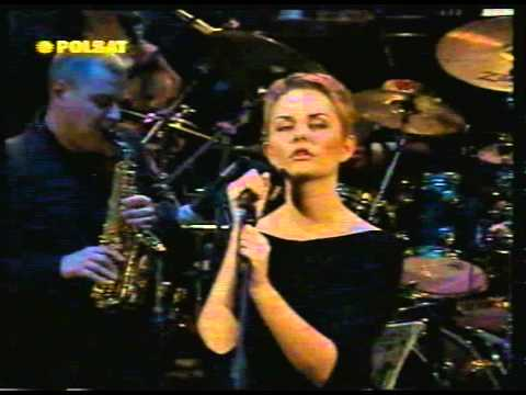 Varius Manx - Ruchome Piaski Live