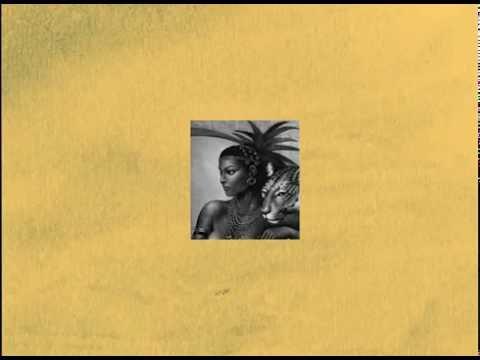 Why Khaliq - Makeda feat Ra'Shaun (Audio)