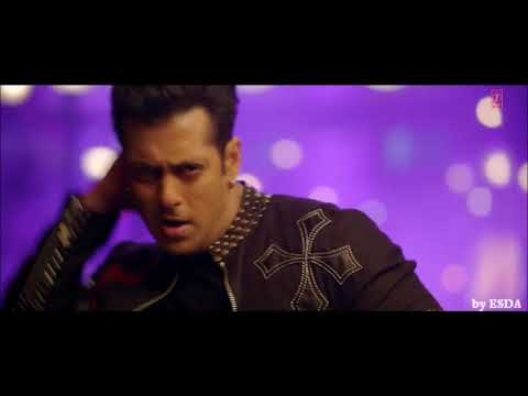 SALMAN KHAN - HIT SONGS 2